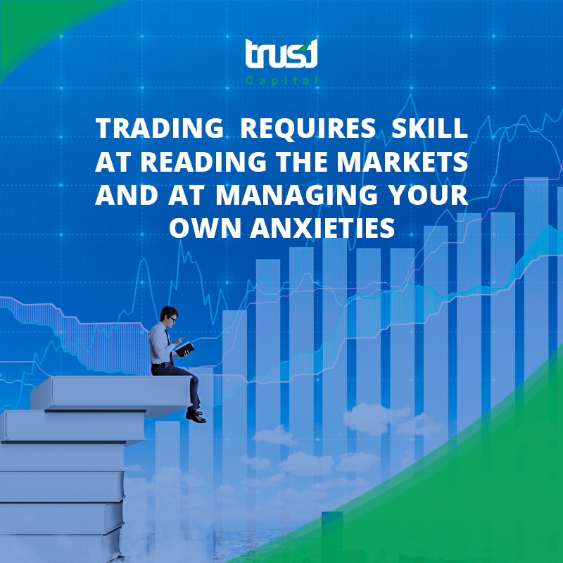 skills for traders