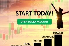 Trade Like a Woman - steps to achieve success in Forex