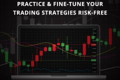practice forex trading