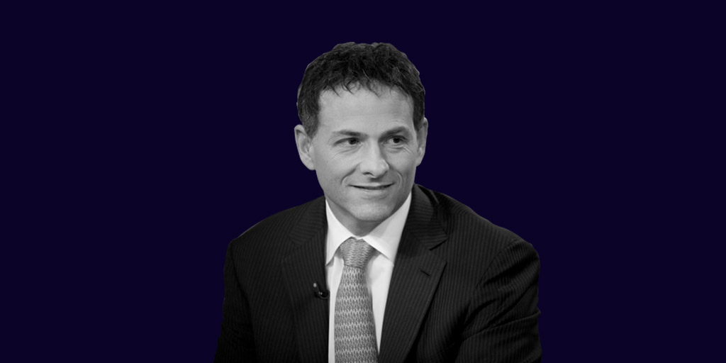 The story of hedge fund billionaire – David Einhorn