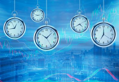 When Is The Right Time To Trade Forex?